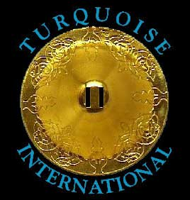 Turquoise International